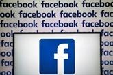 Facebook s'accorde avec une partie de la presse française pour rémunérer les