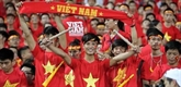 Mondial-2022 : 12.000 spectateurs autorisés à assister aux deux prochains matchs au stade de My Dinh