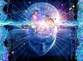 Séminaire international : les défis et les obstacles du développement de l'intelligence artificielle