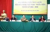 Valoriser le rôle de passerelle pour promouvoir les relations Vietnam - RPDC