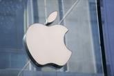 Apple met en place les concessions promises sur l'App Store