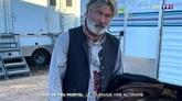 Tir mortel sur un tournage d'Alec Baldwin : ce que l'on sait