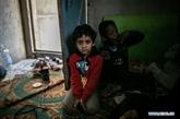 Le HCR appelle la Libye à traiter la situation