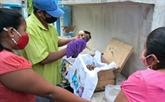 Au Mexique, toiletter les os des morts pour la Toussaint