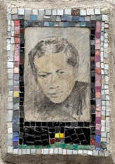 Le 80e anniversaire de mort du martyr Huynh Khuong An célébré à Paris