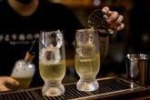 À Bangkok, la mode du kratom, alternative aux boissons alcoolisées