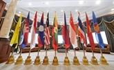 Des contenus importants seront discutés lors des 38e et 39e sommets de l'ASEAN
