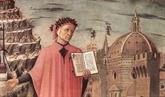Séminaire scientifique sur le poète italien Dante Alighieri