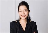 L'avionneur Airbus a une nouvelle directrice générale au Vietnam