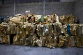 Dans le Loiret, des matelas recyclables
