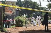 Attentat en Ouganda : la police évoque un