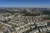La Palestine condamne le projet israélien de construire de nouveaux logements en Cisjordanie