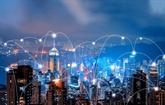 Le sommet sur la ville intelligente ASOCIO 2021 aura lieu en novembre