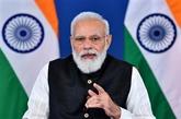 Le Premier ministre indien participera au 18e Sommet ASEAN - Inde et au 16e Sommet d'Asie de l'Est