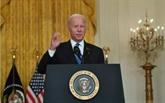 Le président américain participera au Sommet ASEAN - États-Unis