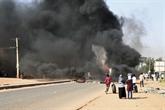 Soudan : réunion d'urgence du Conseil de sécurité de l'ONU attendue