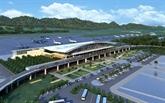 L'aéroport international de Phu Quôc reçoit l'accréditation sanitaire AHA