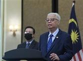 Sommet de l'ASEAN : la Malaisie s'engage à ratifier le RCEP d'ici la fin de l'année