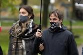 Trudeau dévoile son gouvernement, un militant écologiste nommé à l'Environnement