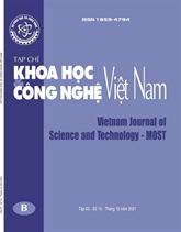 Cinq journaux vietnamiens nouvellement intégrés dans la base de données ASEAN - ACI