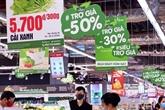 Promouvoir les droits fondamentaux des consommateurs