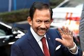 Le Bruneï salue les progrès de l'ASEAN dans la lutte anti-COVID-19 et la reprise économique