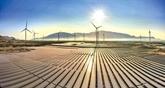 Environnement : les pays d'Asie du Sud-Est promeuvent les réseaux électriques verts
