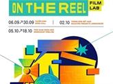 Deux jeunes cinéastes vietnamiens lauréats d'un cours de production de films de l'UNESCO