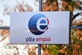 Le chômage en baisse de 5,5% au troisième trimestre, à 3,5 millions de personnes