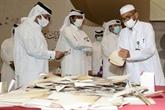 Élections inédites au Qatar, mais aucune femme élue