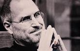 Apple, dix ans après la mort de Steve Jobs, de la magie à la machine à profits