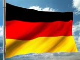 Le Vietnam félicite l'Allemagne pour sa 31e Fête nationale