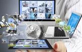 Les entreprises vietnamiennes des TIC profitent de la tendance à la numérisation