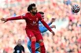 Angleterre : Liverpool et City dos à dos, Chelsea en profite