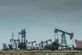 Pétrole : l'OPEP+ aux prises avec le cadeau empoisonné des cours hauts
