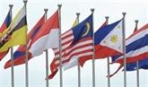 Bientôt la 8e réunion des ministres des Minéraux de l'ASEAN à Hanoï