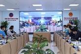 Séminaire international sur le renforcement des compétences des travailleurs vietnamiens
