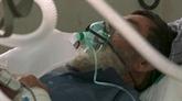 En Afghanistan, tout le système de santé au bord de l'écroulement