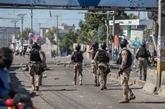 ONU : le Vietnam condamne les actes d'instabilité politique en Haïti