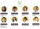 Le projet Nanoneem remporte le premier prix d'un concours au Canada