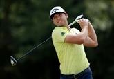 Golf : Sam Burns remporte à Sanderson Farms son 2e titre sur le circuit PGA