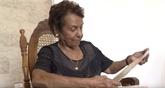 Adieu à la journaliste cubaine Marta Rojas, une amie proche du peuple vietnamien
