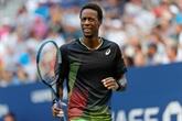Tennis : Monfils gagne deux places au classement, Ruud se rapproche de Federer