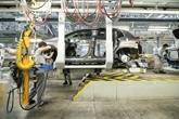La crise des semi-conducteurs pèse sur les salariés de l'automobile