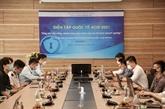 ACID 2021 gère les cyberattaques contre la chaîne d'approvisionnement