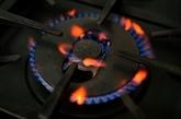 Prix de l'énergie : cinq pays demandent une approche européenne