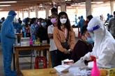 La province de Dông Nai aide les entreprises à rétablir la production