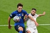 Ligue des nations : Italie - Espagne et France - Belgique, revanches dans l'air