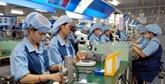 Les industries auxiliaires du Vietnam dans le contexte de COVID-19