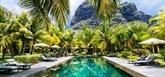 Promouvoir le tourisme de bien-être au Vietnam